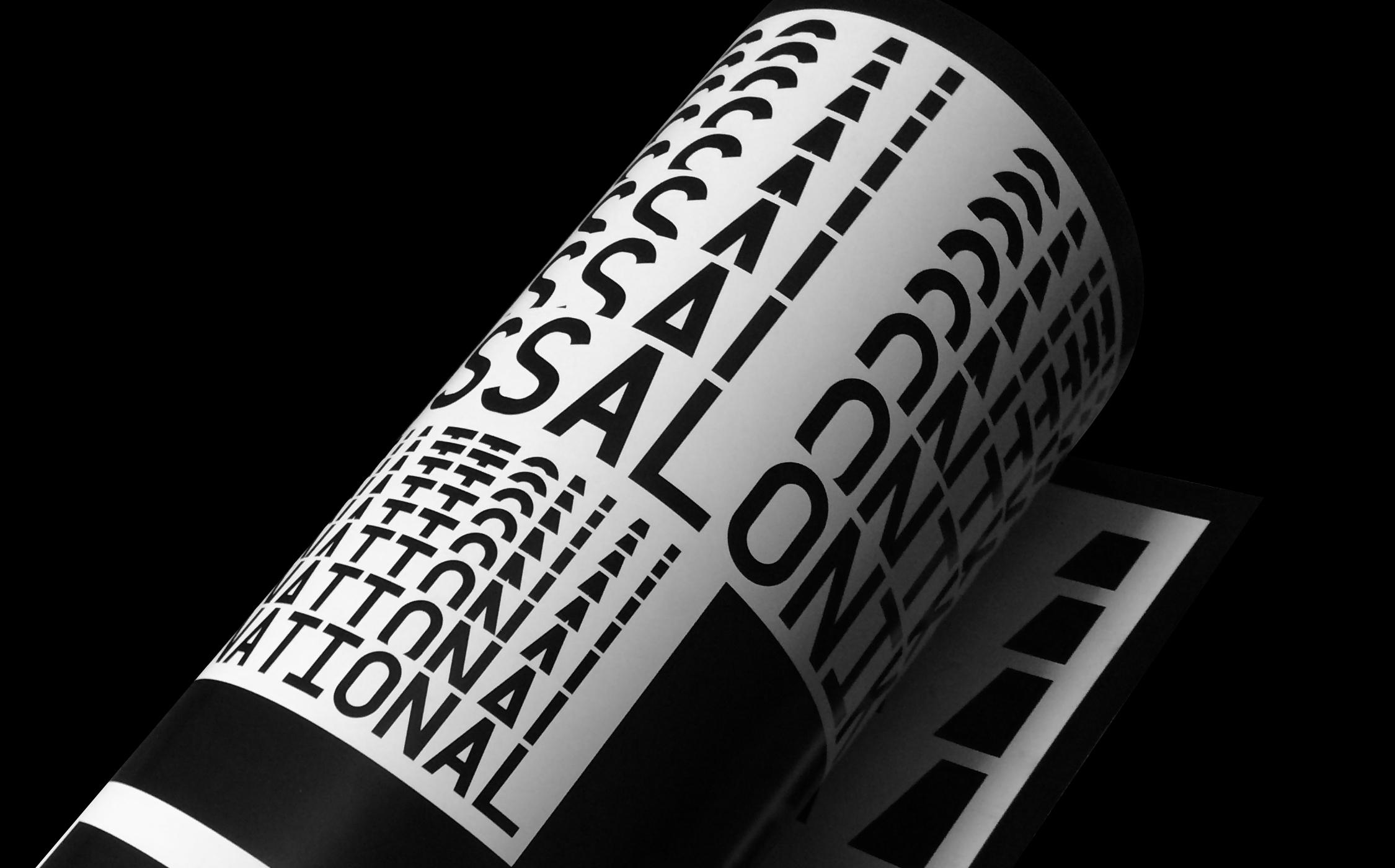 New_Studio_Tiff_Festival_Design_Film