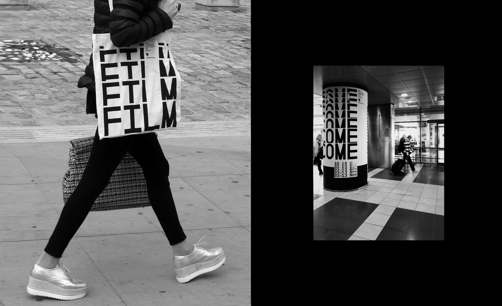 New_Studio_Tiff_Festival_Design_Film_5