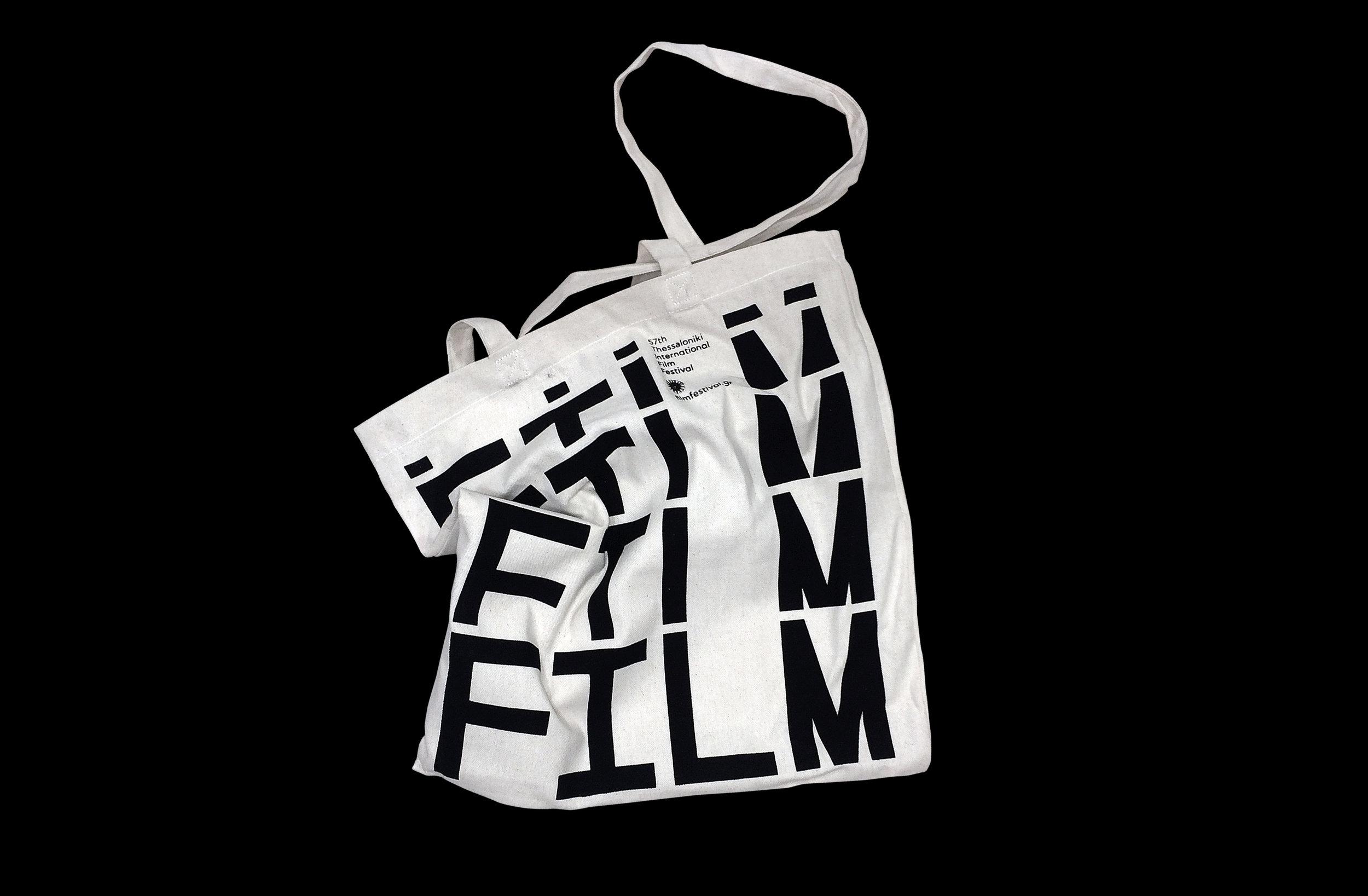 New_Studio_Tiff_Festival_Design_Film_19